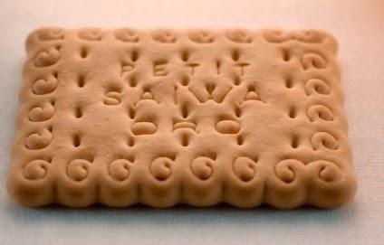 Biscotti da inzuppo tipo Oro Saiwa