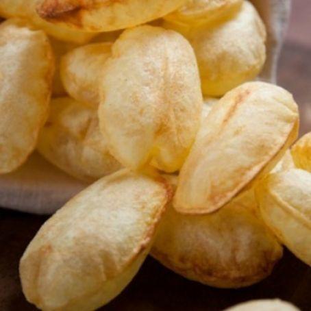 patate-soffiate
