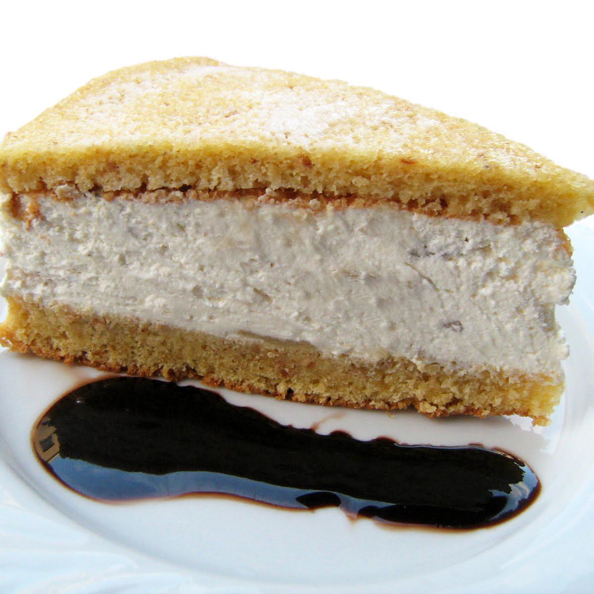 cake_ricotta_caffe