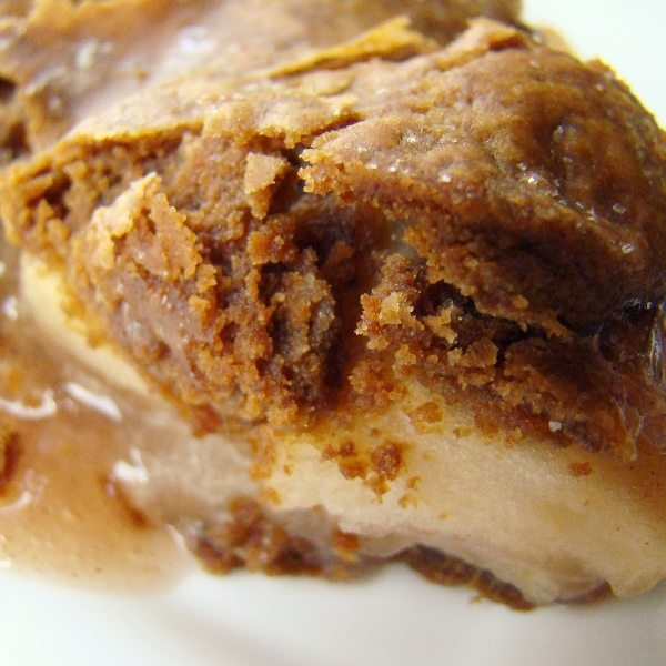 torta_di_mele_alla-vaniglia
