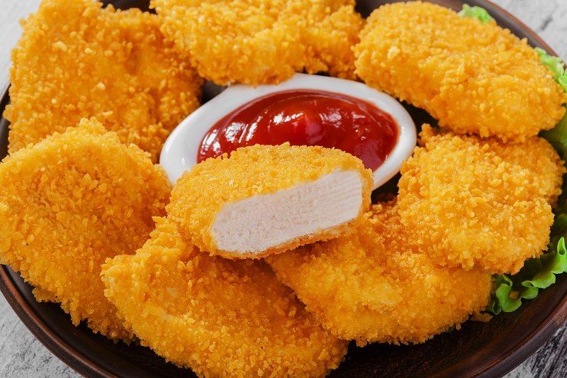 Nuggets-di-pollo-53183-1