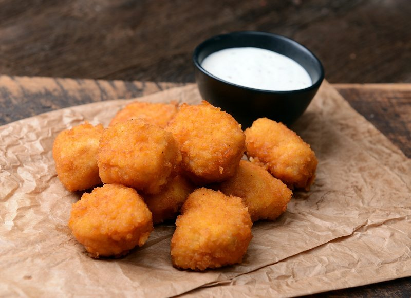 Nuggets-di-pollo-53183-3