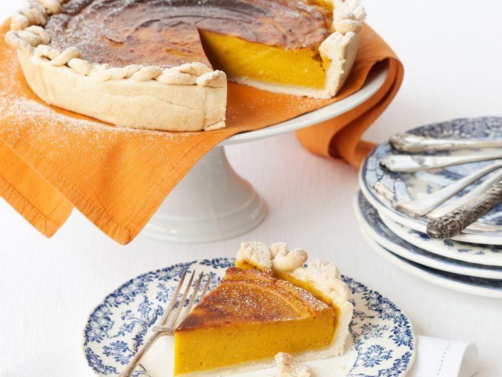 Torta-di-zucca-americana-725x545