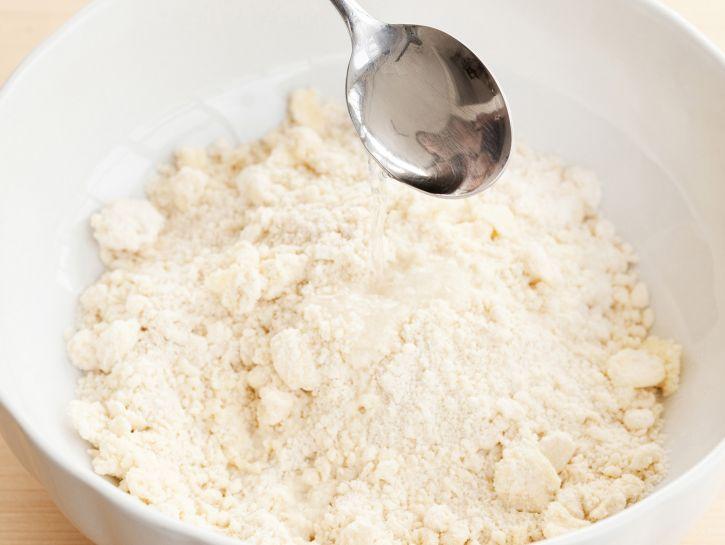 Torta-di-zucca-preparazione-step-1-725x545