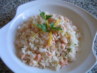 Insalata-di-riso-al-salmone