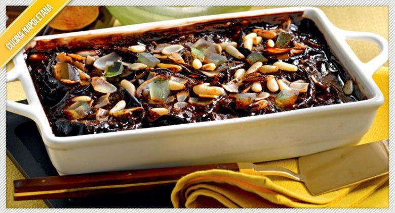 ricetta-melanzane-al-cioccolato