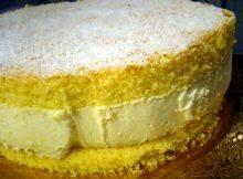 torta-paradiso-tipo-kinder-638x478
