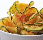 ricette-estive-zucchine-3-640x426