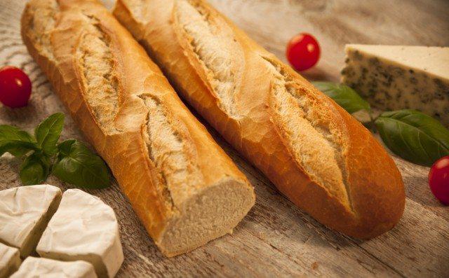 ricetta-baguette-francese-1-640x397