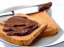 ricetta-fette-biscottate-1-640x428