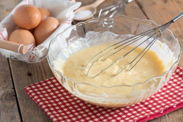 ricetta-pastella-fritti-3-640x427