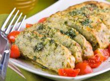 ricetta-polpettone-verdure-640x425