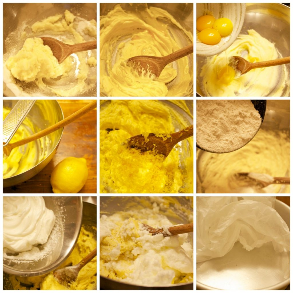 torta-maddalena-passo-passo-1160x1160