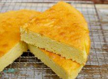 torta-maddalena-verticale-taglio-1160x1743