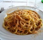 pasta-zucca-forno-930x698