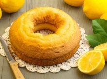 ricetta-torta-limone-albumi-senza-burro-3-e1424334611616-640x427