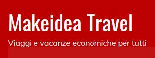 Viaggi economici per tutti