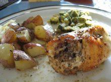 pollo-birra-patate