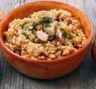 risotto-ai-funghi-porcini-1