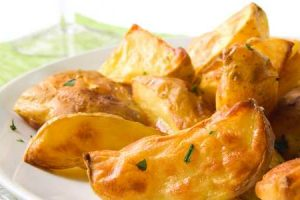 patate_forno_dorate_croccanti