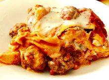 ricetta-lasagna-borbonica