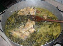 ricetta-minestra-maritata-napoletana