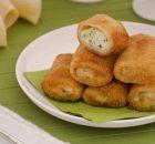 ricetta-schiaffoni-fritti-con-ricotta-melanzane-pomodorini