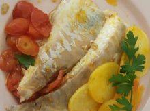 Orata in Padella alla Napoletana: la Ricetta di Pesce della Tradizione