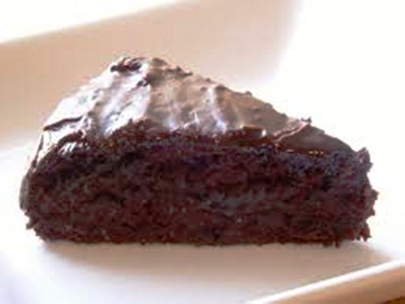 crazy-cake