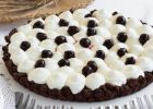 crostata-cacao-sbriciolata-con-camy-cream-alla-ricotta-1024x701