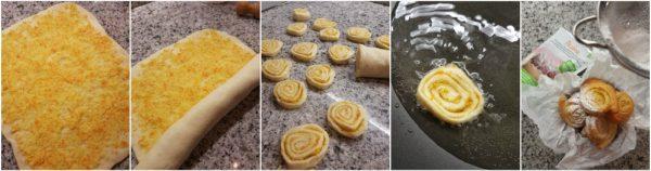 preparazione-arancini-di-carnevale-ricetta-tipica-delle-marche-600x158