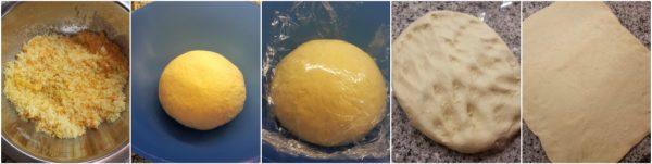 preparazione-arancini-di-carnvale-ricetta-delle-marche-600x151