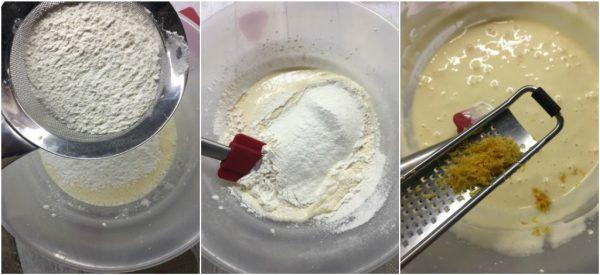 preparazione-torta-versata-600x275