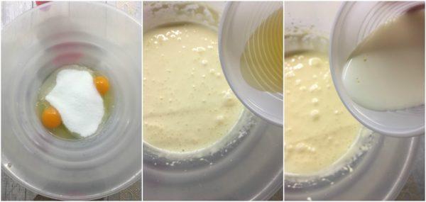 preparazione-torta-versata-con-confettura-600x285