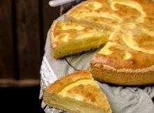 torta-al-limone-simil-mulino-bianco-683x1024