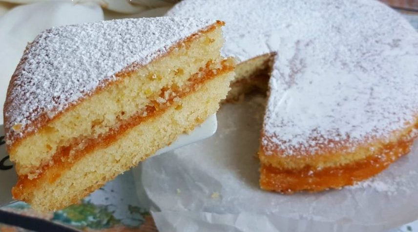 torta-versata-1024x768