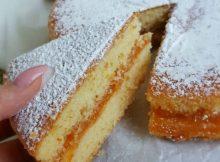 torta-versata-con-confettura-e-il-ripieno-non-scende-sul-fondo-768x1024