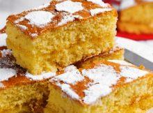 tortine-con-marmellata-di-arance-683x1024