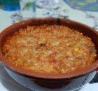 Riso-al-Forno-Salsiccia-e-Mozzarella-Ricetta-696x522