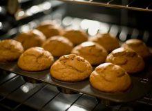 _muffin-alla-nutella-con-impasto-alla-panna