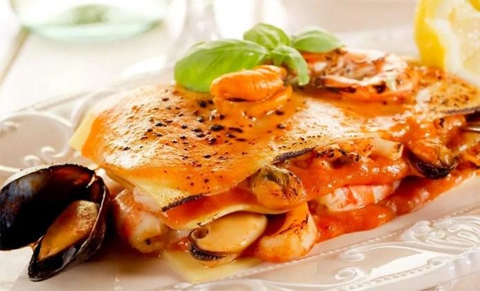 ricetta-lasagna-di-mare
