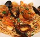 ricetta-spaghetti-del-pescatore