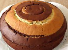 ricetta-torta-girandola