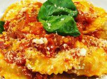 ricetta-ravioli-capresi
