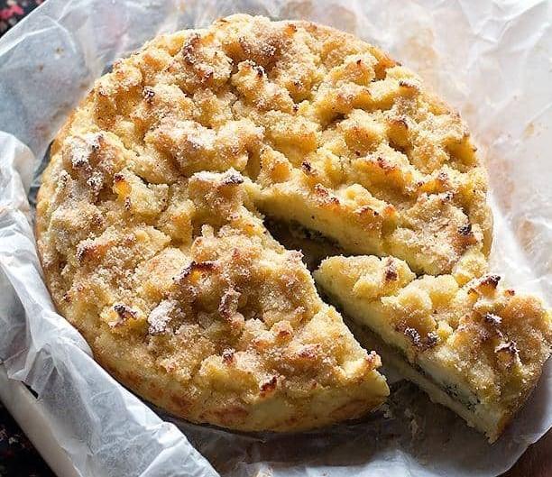Sbriciolata-di-Patate-Ricetta-Sbriciolata-di-patate
