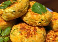 ricetta-polpette-di-patate-alla-siciliana