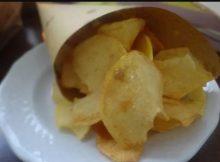 patatine-chips-fatte-in-casa