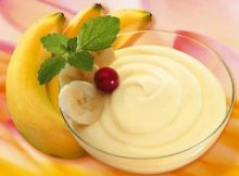 bananencr_me-cr_me-vanille-oswald
